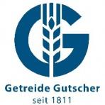 Kundenreferenzen: Getreide Gutscher